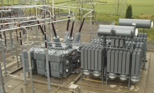 FG suspends electricity tariff hike