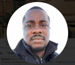 Man Shares His Experience On How Women Are Maltreated In Nigeria After Spending 1 Month in The Country (Must Read)