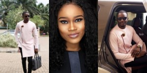 , #BBNaija: Leo comment on Cee-C's Instagram page raises eyebrows, Effiezy - Top Nigerian News & Entertainment Website