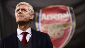 Arsene Wenger Was Paid £17.1million To Leave Arsenal