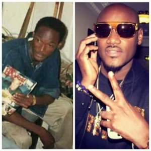 PHOTOS: Check Out Nigerian Celebrities, Before And After They Made Money
