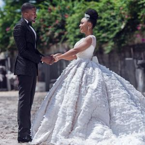 #BBnaija: See Leo & Ifu Ennada Photoshoot As A Couple (Photos)