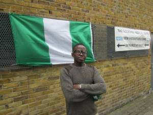 How I Got A Federal Government Job In Abuja Without Connection – Nigerian Man shares his story