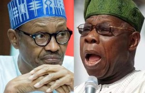 , Obasanjo Knows He Can't Stop Buhari From Winning In 2019- Tony Momoh, Effiezy - Top Nigerian News & Entertainment Website