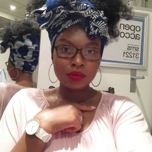 'I Am Not An Ashawo' – Nigerian Lady Who Has Been Dating 3 Guys For Over Two Years