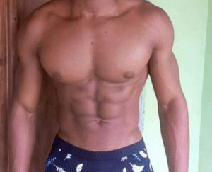 Male Brothel Opens In Port Harcourt