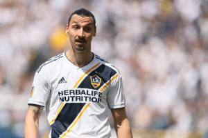 2018 World Cup: Zlatan Ibrahimovic names 2 players to watch in Russia