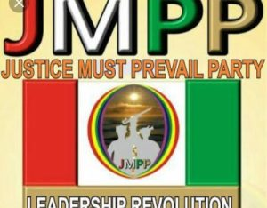 ", ""We'll Make A Fence Round Nigeria, Change Nigeria's Name & Currency After Defeating Buhari"" – JMPP, Effiezy - Top Nigerian News & Entertainment Website"