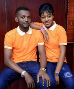 Deaf And Mute Couple Wed In Akwa Ibom . (Photos)