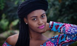 Ghanaian Artist, Eshun Turns Down Trip To Dubai And $100K Offer For Sex