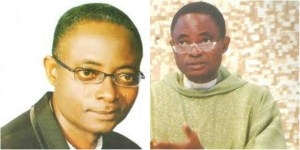 , Court sentences killers of Benue Catholic priest to death by hanging (photos), Effiezy - Top Nigerian News & Entertainment Website