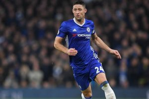 Frustrated Chelsea player set to join rival Premier League club