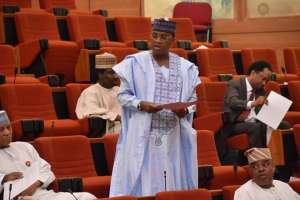 , 2019: APC should expect more defections for allowing indirect primaries in states – Senator Marafa, Effiezy - Top Nigerian News & Entertainment Website
