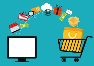 How SMEs Can Leverage eCommerce To Reduce Overhead & Increase Profitability