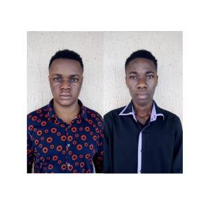 How These Young Boys Used Their Websites To Sell Leaked WAEC & JAMB Questions (Photos)