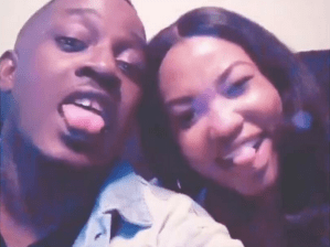 M.I's Ex-Fiance, Erica Ekundayo Reveals Why She Could Not Marry Him (Shocking Reason)
