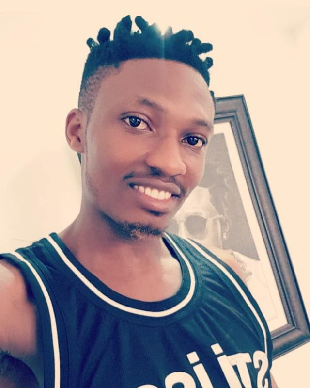 , BBNaija's Efe claps back at troll who says his BBNaija money has finished, Effiezy - Top Nigerian News & Entertainment Website