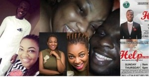 Lady featured in sex-tape scandal with pastor, finally speaks up