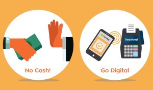 Cashless Society: Is Nigeria Winning?