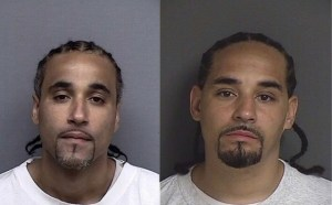 Man jailed for crime committed by his lookalike, gets $1m settlement