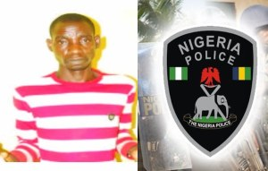 #Domestic Violence: Man Beats Wife To Death In Niger State Over Alleged Infidelity