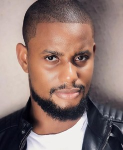 'If a person wants to be gay, let them gay in peace' – Actor, Alexx Ekubo writes Open Letter to Nigerian youths