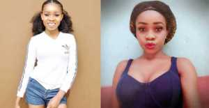 'Any pu**y without a bit of odour, is not original' – Nigerian lady, says