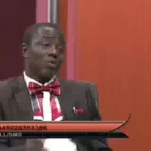 Listen To The Advice a Pastor Gave To A Wife Whose Husband Defiled 3 Of Their Kids (Video)