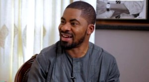 I have been offered over $2 million and I didn't compromise – Adeyanju