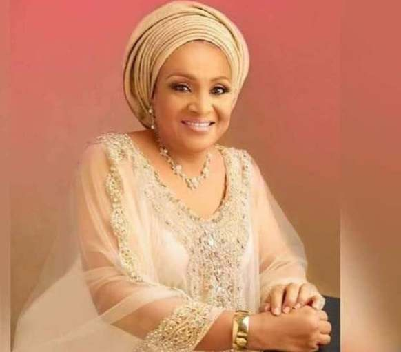 , 130 days of widowhood to be observed by Ajimobi's Wife – Islamic Cleric, Effiezy - Top Nigerian News & Entertainment Website