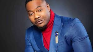 , Why I Converted from Muslim to  Christianity – Ninalowo., Effiezy - Top Nigerian News & Entertainment Website