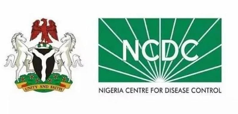 , Don't mistake symptoms of COVID-19 for malaria – NCDC Warns., Effiezy - Top Nigerian News & Entertainment Website