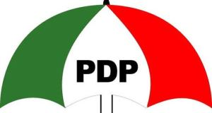 Buhari should take over fraud allegations – PDP Reveals.