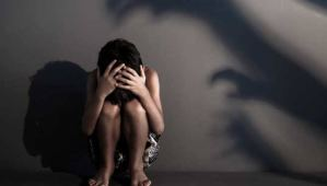 , Police nabbed 60-year-old for allegedly raping 8 year old with N100 in Niger, Effiezy - Top Nigerian News & Entertainment Website