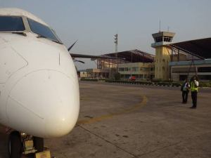 Enugu airport runway slated for completion by August 30 – Aviation Minister