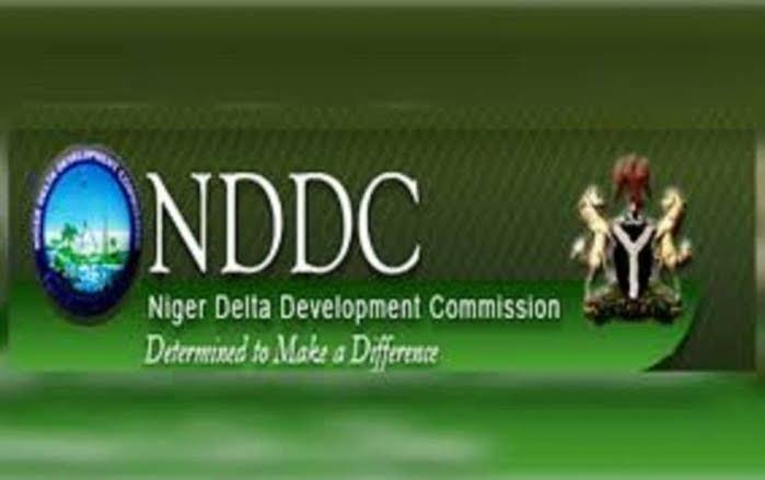 , Itse Sagay to Buhari: Sack all NDDC board members, Effiezy - Top Nigerian News & Entertainment Website