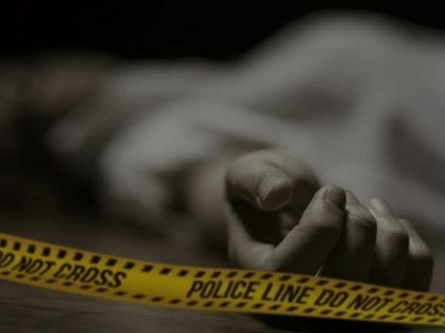, Woman allegedly commits suicide after fighting with husband, Effiezy - Top Nigerian News & Entertainment Website