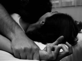 , Policeman denies rape allegation, says widow didn't show any form of resistance during sex, Effiezy - Top Nigerian News & Entertainment Website
