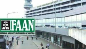 , Federal Government rules out increase in airfares, Effiezy - Top Nigerian News & Entertainment Website