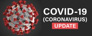 COVID-19 cases fall drastically as record cases hits 39,997 in Nigeria.