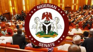 Nigerian lawmakers pass bill to protect students from sexual harassment.