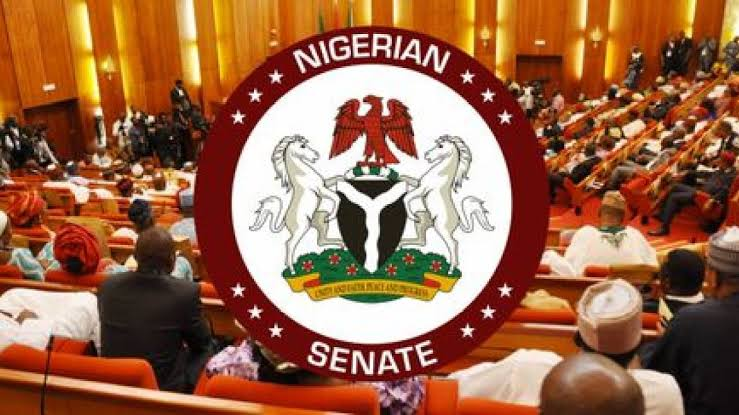 , Nigerian lawmakers pass bill to protect students from sexual harassment., Effiezy - Top Nigerian News & Entertainment Website