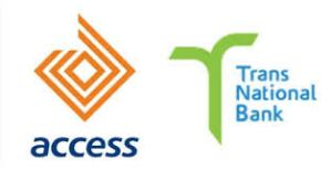 Access Bank Plc completes acquisition of Transnational Bank (Kenya) Plc