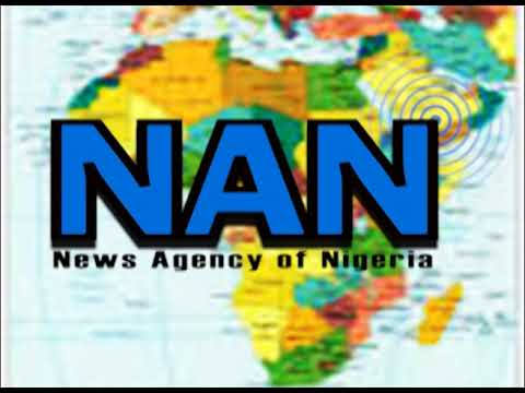 , Ex-NAN Editor-in-Chief, Shehu Abui dies at 74., Effiezy - Top Nigerian News & Entertainment Website