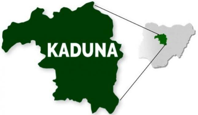 , Army reveals those behind killings in Southern Kaduna, Effiezy - Top Nigerian News & Entertainment Website