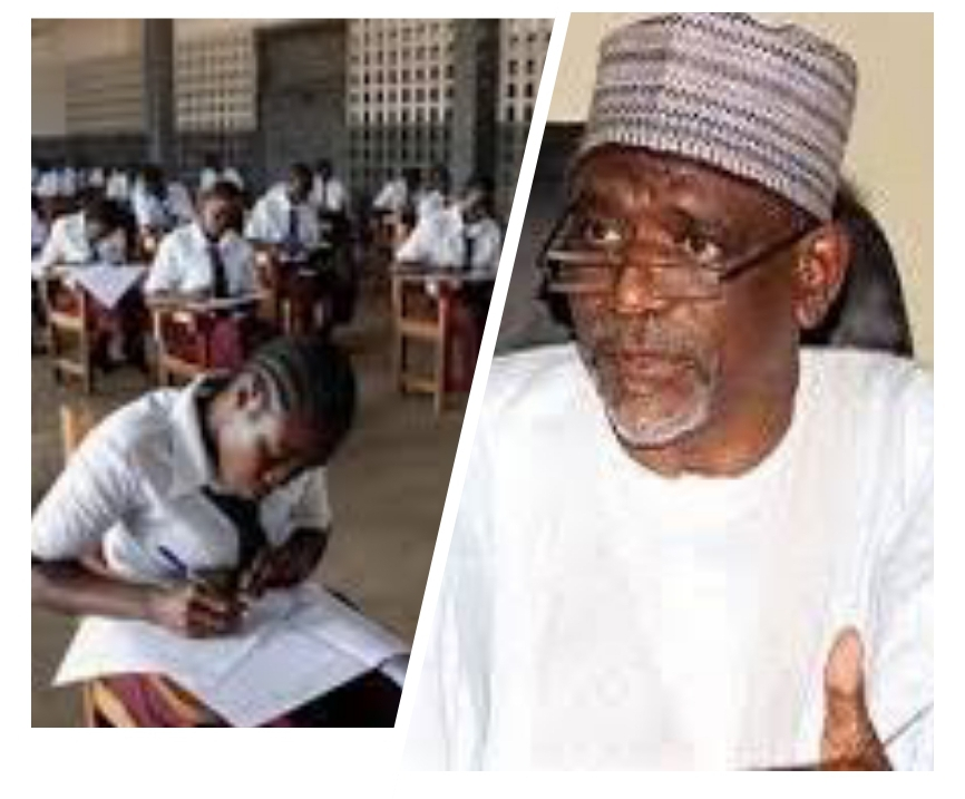 , Schools to reopen Aug 4th, while Aug 17th for WASSCE – FG, Effiezy - Top Nigerian News & Entertainment Website