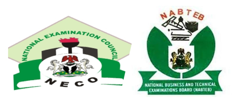 , FG releases schedules for SSCE, NECO, NABTEB exams, others., Effiezy - Top Nigerian News & Entertainment Website