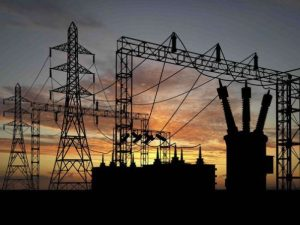 Poor electricity costs Nigeria N10tn yearly, says World Bank
