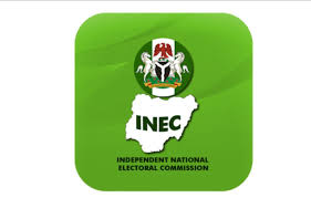 INEC fixes October 31 for Katsina bye-election