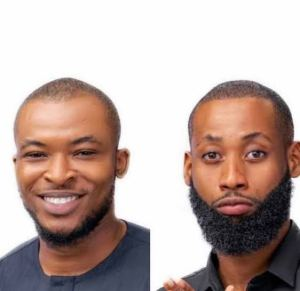 , BBNaija Eviction: Tochi & Eric gets evicted from the Big brother house, Effiezy - Top Nigerian News & Entertainment Website